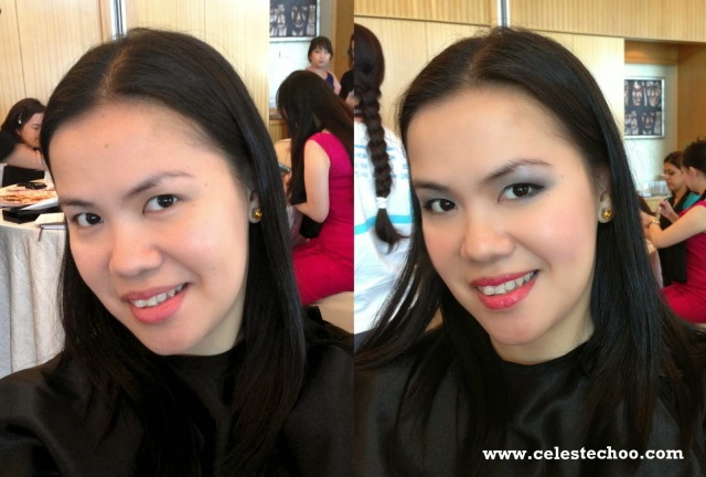 dior_beauty_makeup_workshop_before_and_after