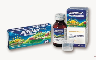 novomin_tablets_and_syrup_for_children_travel_sickness
