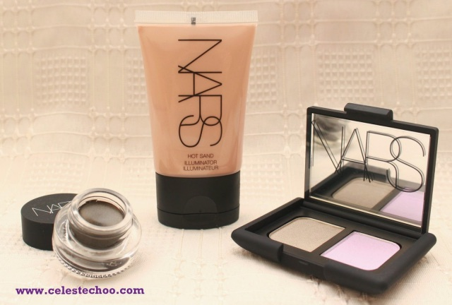 nars_summer_2014_makeup_collection