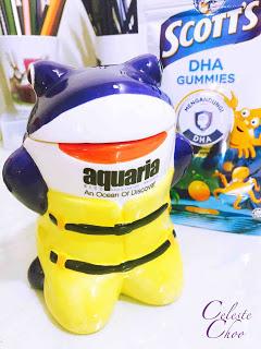aquaria-klcc-souvenir
